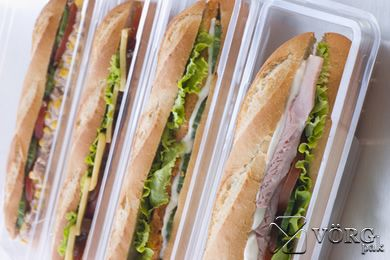 Baguett in addition K ae se Platten together with 147127 further Aktionen 2012 in addition Hot Sandwiches. on sandwiches